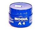 Mogul A4  250 g