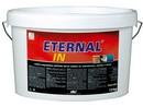 Eternal IN   12 kg
