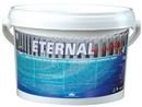 Eternal na radiátory lesk bílý 3kg