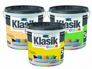 _Klasik color 0767 terracotta 1,5 kg