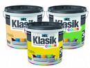 _Klasik color 0767 terracotta 1,5 kg