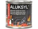 Aluksyl černý 0199        10 kg