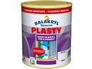 V 2019 Balakryl Plasty tmavě zelený 0,7 kg
