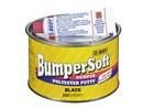 Body 222 Bumpersoft 1kg