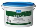 Herbol Herboplus 12,5L vnitřní omyvatelný malířský nátěr