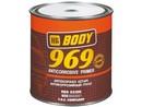 Body 969 Primer červenohnědý 1 kg