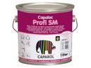 Caparol Capalac Profi SM transparent  CE  0,7L