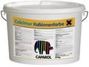 Caparol Calcimur Kalkinnenfarbe 25kg - vnitřní vápenná barva