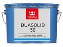 Tikkurila Duasolid 50 báze TVL oxiranest. barva 6 L 52772260360