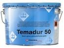 Tikkurila TEMADUR 50 báze TAL polyuretanový email 7,5 L 50672210360