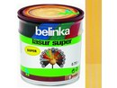 Belinka Lazur Super 13  0,75 L