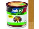 Belinka Lazur Super 16  0,75 L
