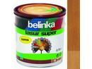 Belinka Lazur Super 17  0,75 L