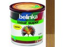 Belinka Lazur Super 24  0,75 L