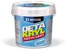 Detakryl - protiplísňový sněhobílý nátěr 1,2 kg
