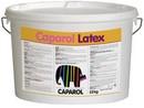 Caparol Latex  lesk  22kg