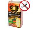 Biolit NN proti komárům do strojku na baterie