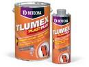 Tlumex Plast Plus      0,9 kg