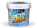 Detakryl protiplísňový malířský nátěr 2,5kg