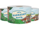 Toaletní papír 400x1 Harmasan