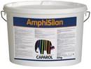 Caparol AmphiSilan 25kg BS3