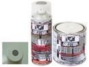 TECH FER-TECH kovářská šedá antracit 0,75 l