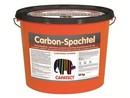 Caparol Capatect Carbon Spachtel 25 kg
