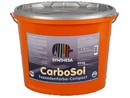 Caparol Carbosol Compact 25kg   BS2 fasádní silikonová barva