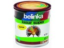 Belinka Lazur Super 21   0,75 L