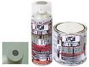 TECH FER-TECH kovářská šedá antracit 2,5 l