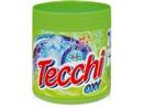 Tecchi odstraňovač skvrn 500 g prášek  9194