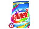 Palmex prací prášek Color  2kg (20 dávek)