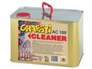 Graffiti cleaner AC 100   5L