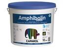 Caparol Amphibolin CE X3 1,175 L fasádní barva disperzní na všechny podklady