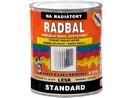 S 2119-1000 radbal radiátor 0,6 L