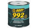 Body 992 primer černý 1 kg