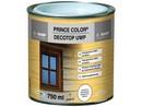 Prince Color UWP 0,75l impregnace hloubková na dřevo vodouřediteln