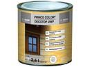 Prince Color UWP 2,5L impregnace hloubková na dřevo vodouředitelná