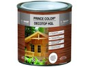 Prince Color Decotop HQL 0,75L Can, tinplate