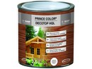 Prince Color Decotop HQL 2,5 L Can, tinplate