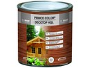 Prince Color Decotop HQL 5 L Can, tinplate