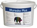Caparol Muresko-plus BS3  25kg