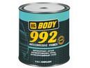 Body 992 primer šedá 1 kg