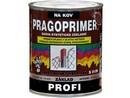 S 2129-0840 Pragoprimer Profi 25 kg červenohnědý