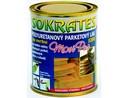 Sokrates MOVIpur 5200 polyuretanový lak parketový vnitřní polomat 2 kg