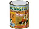 Sokrates TANGO PLUS polyuretanový lak parketový vnitřní lesk 0,6 kg