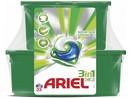 Ariel gel 32+16 kapslí Mountain Spring