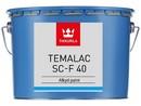 Tikkurila TEMALAC SC-F 40, TCL báze 18 L 61772230170