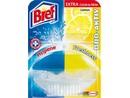 BREF Duo Active WC závěs  Lemon  60ml