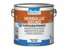 Herbol Herbolux Grund ZQ bílý 0,75 L